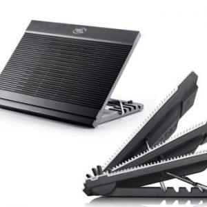 خنک کننده لپ تاپ