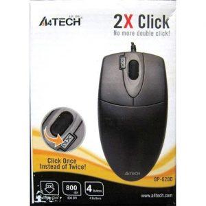 mouse_a4tech_op620