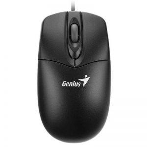 mouse_genius_200