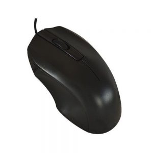 mouse_beyond_1220