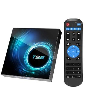 android_box_t95__2g-16