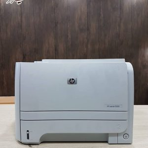 printer_hp_stock_2035