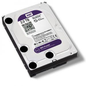 hdd_2t__western_purple