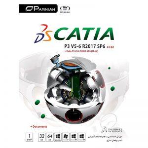 catia_p3_v5_sp6