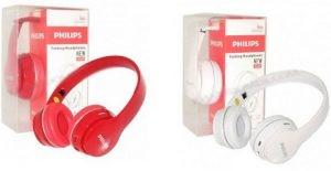 headset_philips_419