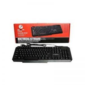 keyboard_xp_1400