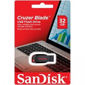 cooldisk_32g_sandisk_blade