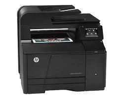 printer_hp_276n_old