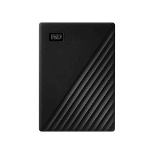 hdd_ext_2tr_my_pass