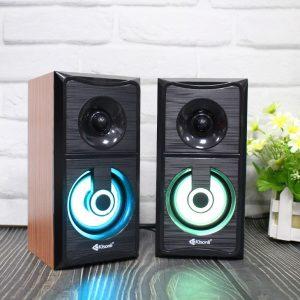 speaker_kisonli_9001