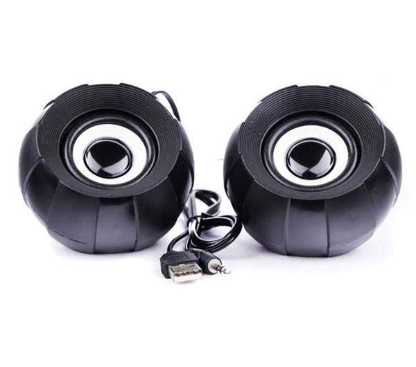 speaker_xp_sp-38