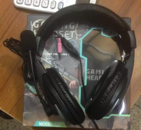 headset_pro_gaming_p20